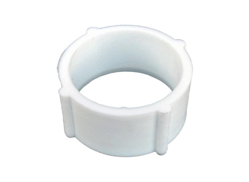 Prsten luka