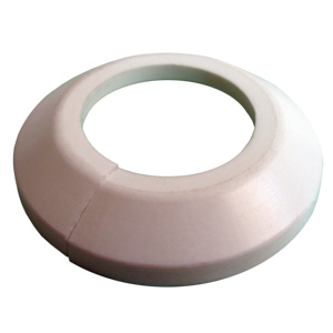 Rozetna za čelične cijevi