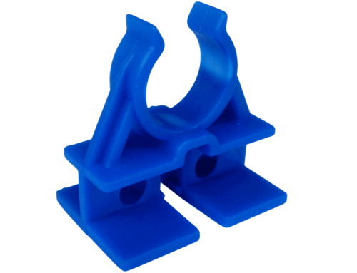 Armaturni držač ALUPE-X