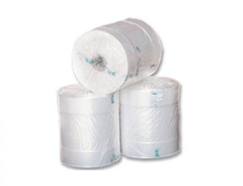 LDPE, HDPE folija za zbirno pakovanje u rolni
