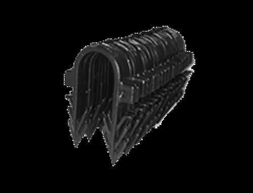 Obujmica za PE-X cijevi ABS Redna