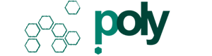 Poly doo Logo